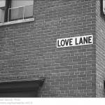Links I Love {Vol. 8}