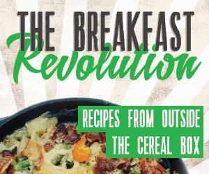 Breakfast-Revolution-300x250