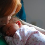 "Share Your ""Overdue"" Stories & Natural Induction Methods… (ie. Day 5 Overdue, Please Entertain Me!)"