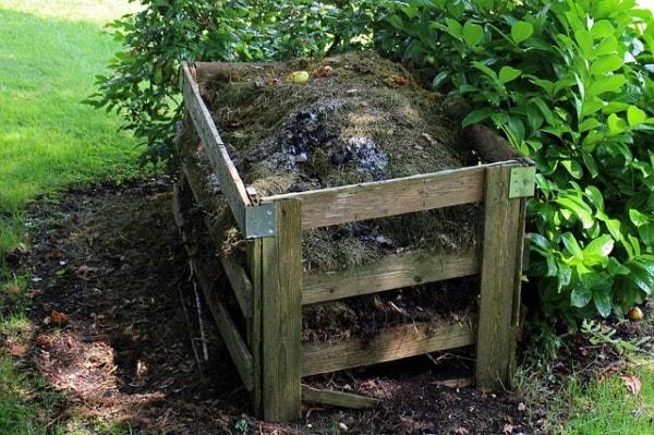 compost-419259_640