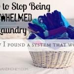 laundrytips
