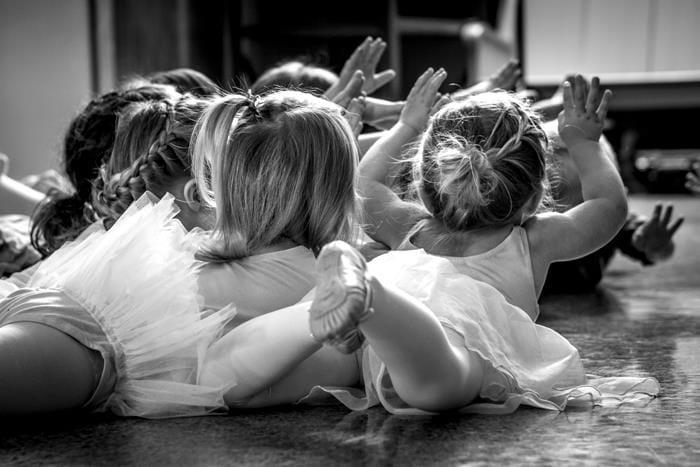 ballet-cecily