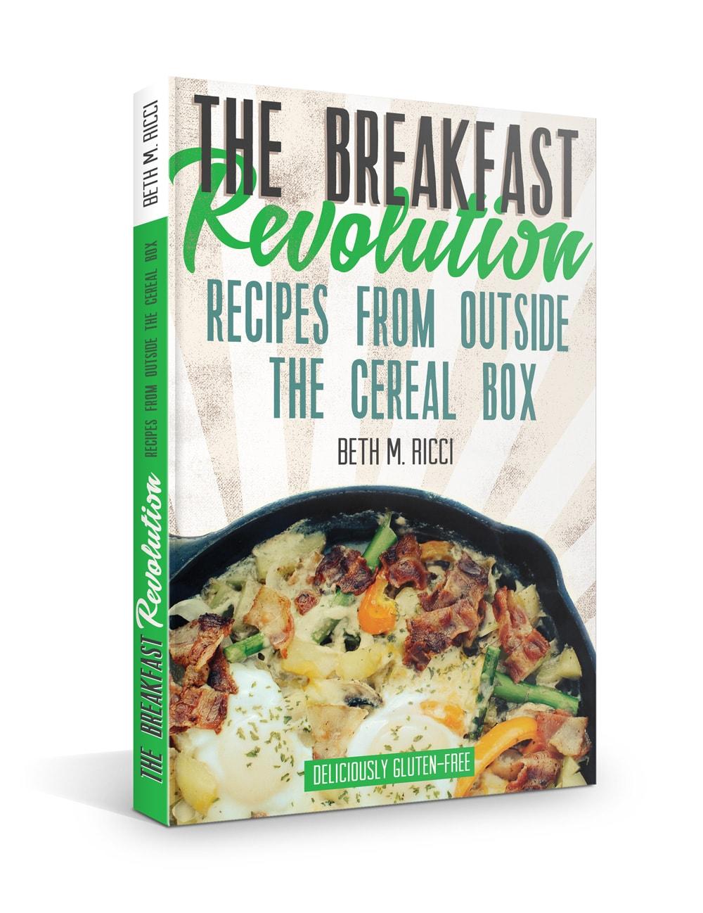breakfast-revolution-3D-Small-2