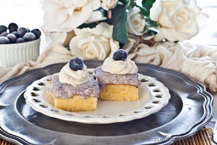 Blueberry-Mousse-Slice-1024-1-of-2
