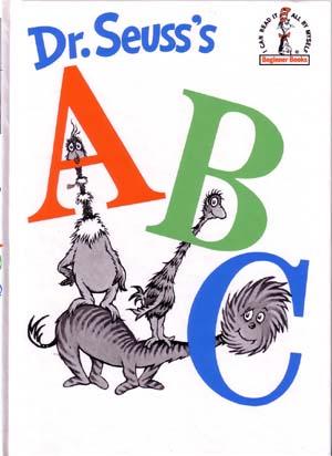 Dr-Seuss-ABC