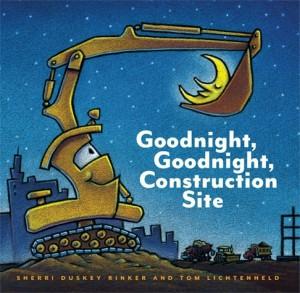 Goodnight_Goodnight_Construction_Site
