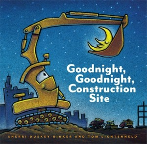 Goodnight_Goodnight_Construction_Site