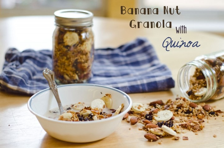 banananutgranola-9588blog