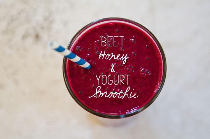 beet-smoothie-1059blog