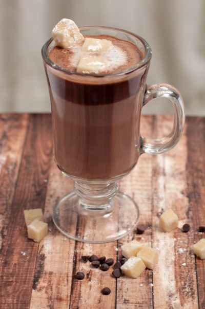682x1024x1hotchocolatefar1-682x1024.jpg.pagespeed.ic.pYnVBFl6in