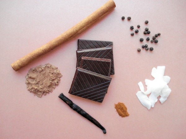 Hot-Chocolate-ingredients-021-1024x768