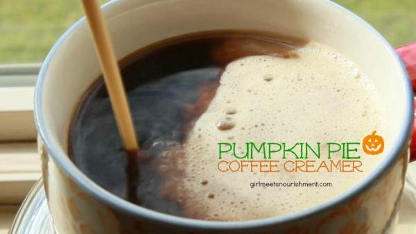 Pumpkin-Pie-Coffee-Creamer