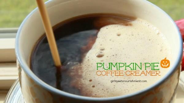 Pumpkin-Pie-Coffee-Creamer