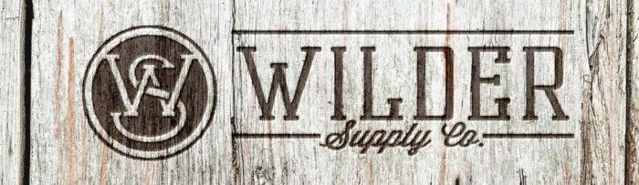 wilder-supply-co