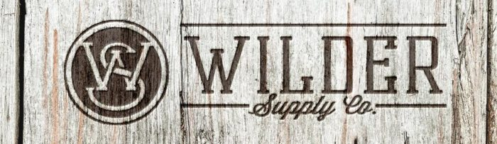 wilder-supply-co