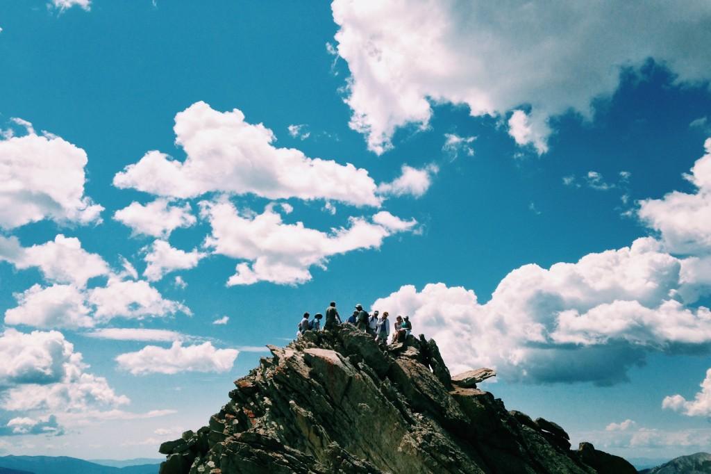 mountain-hi-res