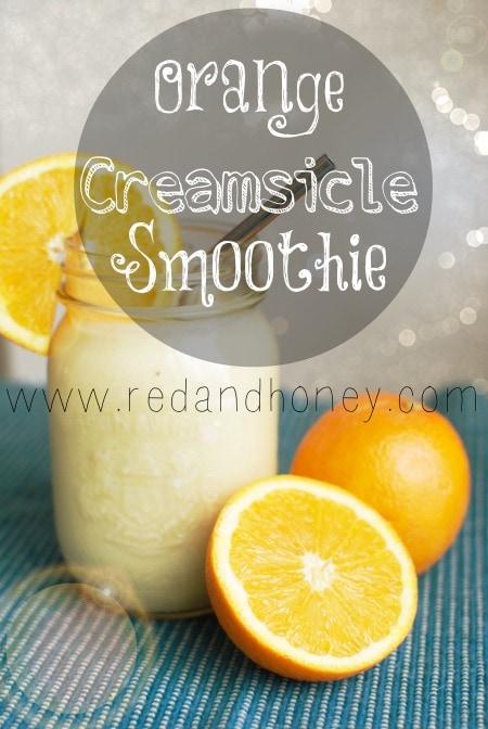 orangecreamsicle