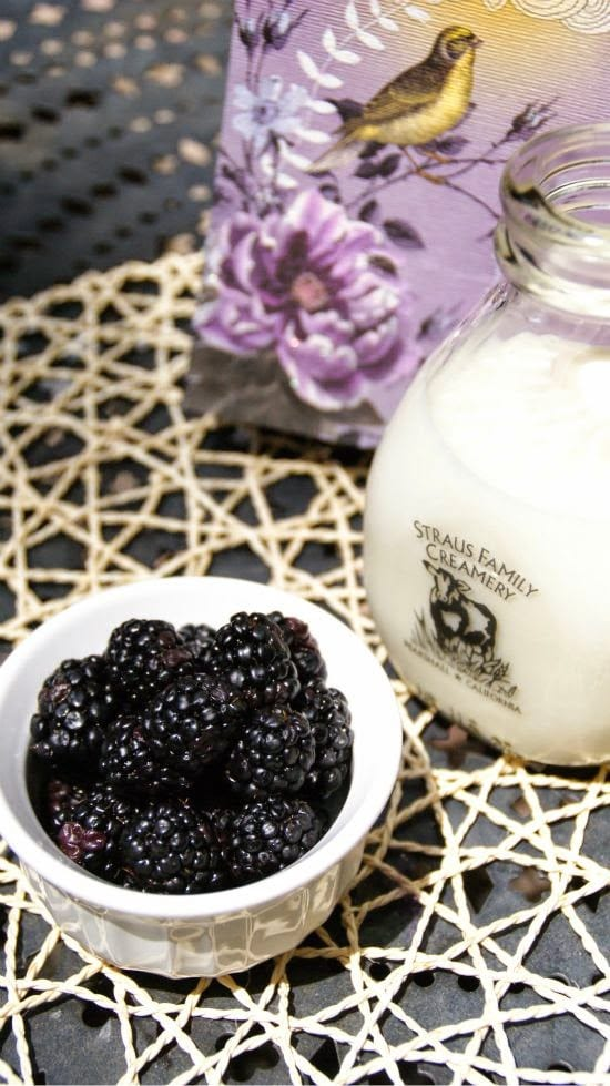 Blackberries and Cream.jpg