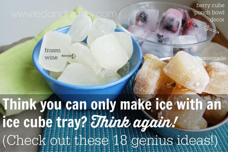 icecubetray
