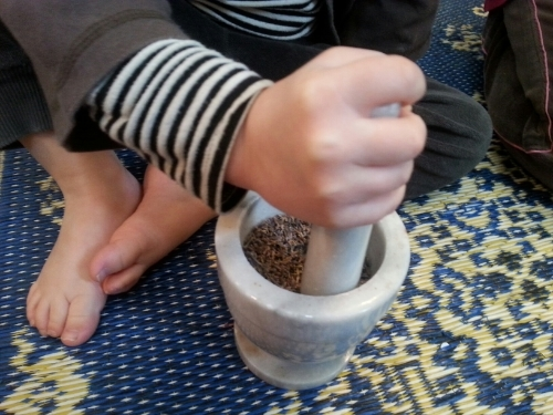 kidsmortar&pestle