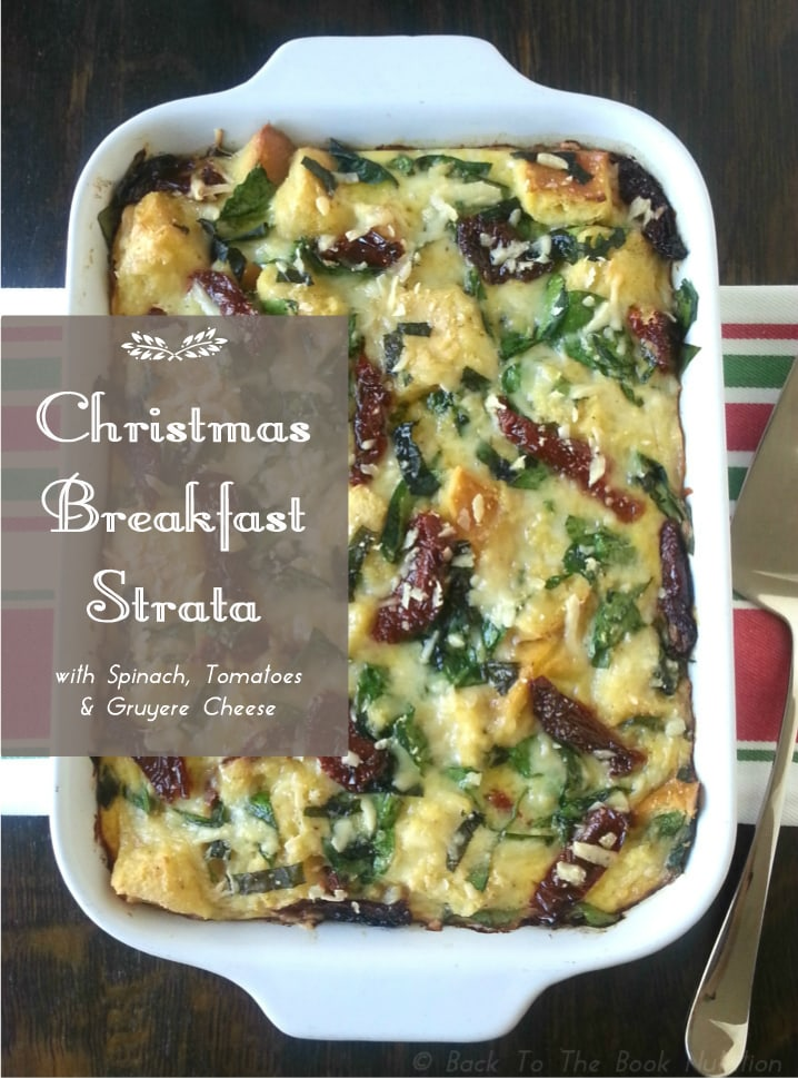 Christmas-Breakfast-Strata-in-pan-Titled-2