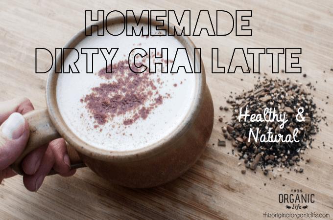 Dirty-Chai-Latte-MAIN