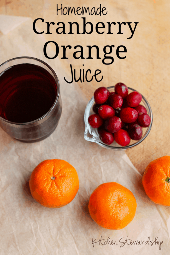 Homemade-Cranberry-Orange-Juice-3-682x1024