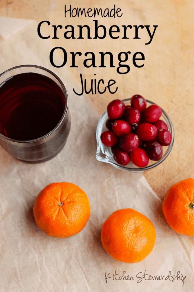 Homemade-Cranberry-Orange-Juice-3-682x1024