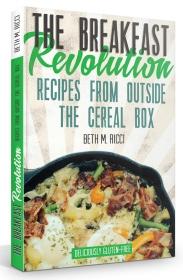 breakfast-revolution-183x280