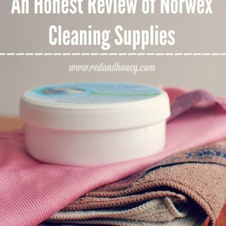 Norwex1