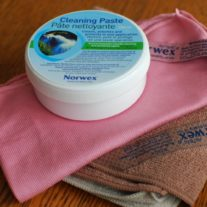 Too Good to be True? An Honest Review of Norwex Cleaning Supplies
