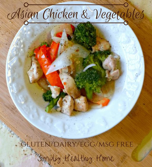 Asian-Vegetables-Chicken-1