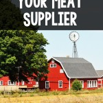 10 Questions to Ask Your Meat Supplier