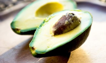 5 Quick and Easy Ways to Eat More Avocados
