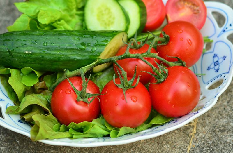 tomatoes-836336_1280