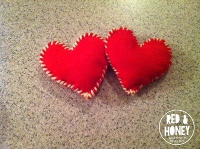 8 Awesome DIY Christmas Gifts - R&H2