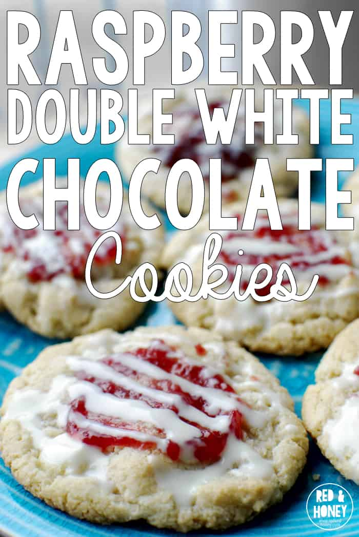 Nom nom nom, these cookies are BEYOND amazing!! AND they're grain-free?!! YES!