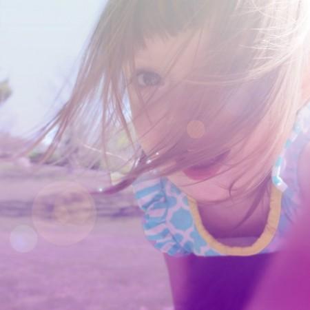 Using Montessori Methods at Home - R&H top image