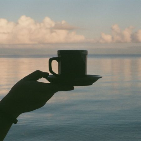How I Quit Coffee (With Practically Zero Withdrawal Symptoms)