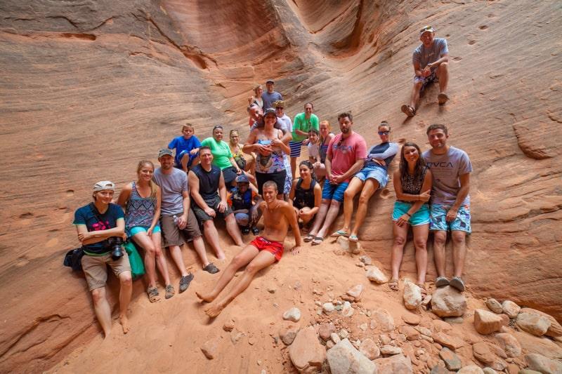 group-pic-hiking