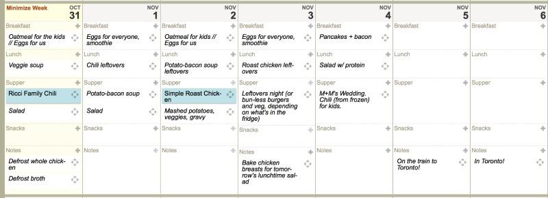meal-plan-week-2-2