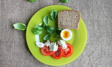 4 Meal Planning Tips for When You Want a Break from Cooking (Plan It Like You Mean It, Week 2)