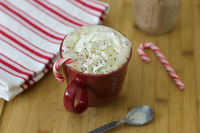 instant-peppermint-hot-cocoa-mix-1
