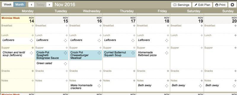 meal-plan-week-4