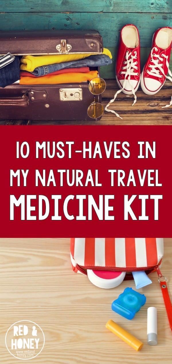 natural-travel-medicine-kit