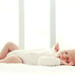 Why I'm a Passionate Co-Sleeping Advocate