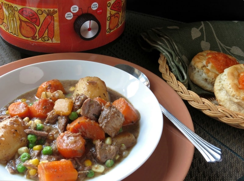 beef-stew-with-crockpot