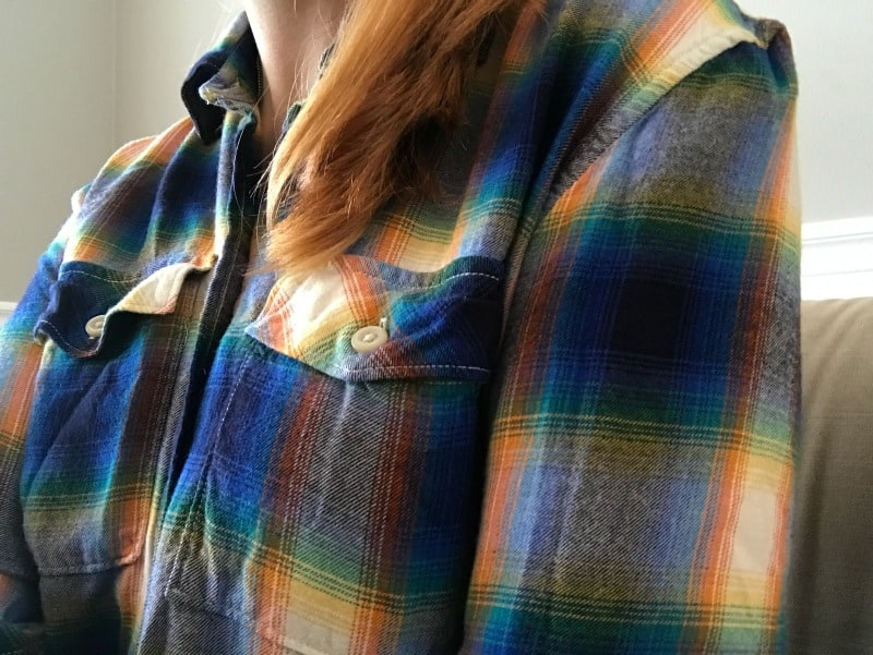 plaid-shirt-hsp