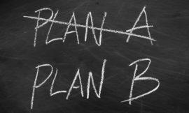 plan b meal planning