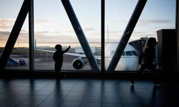Why International Travel with Kids is Worth It (And How to Keep it Simple)